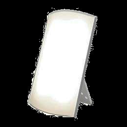 luminotherapi innosol