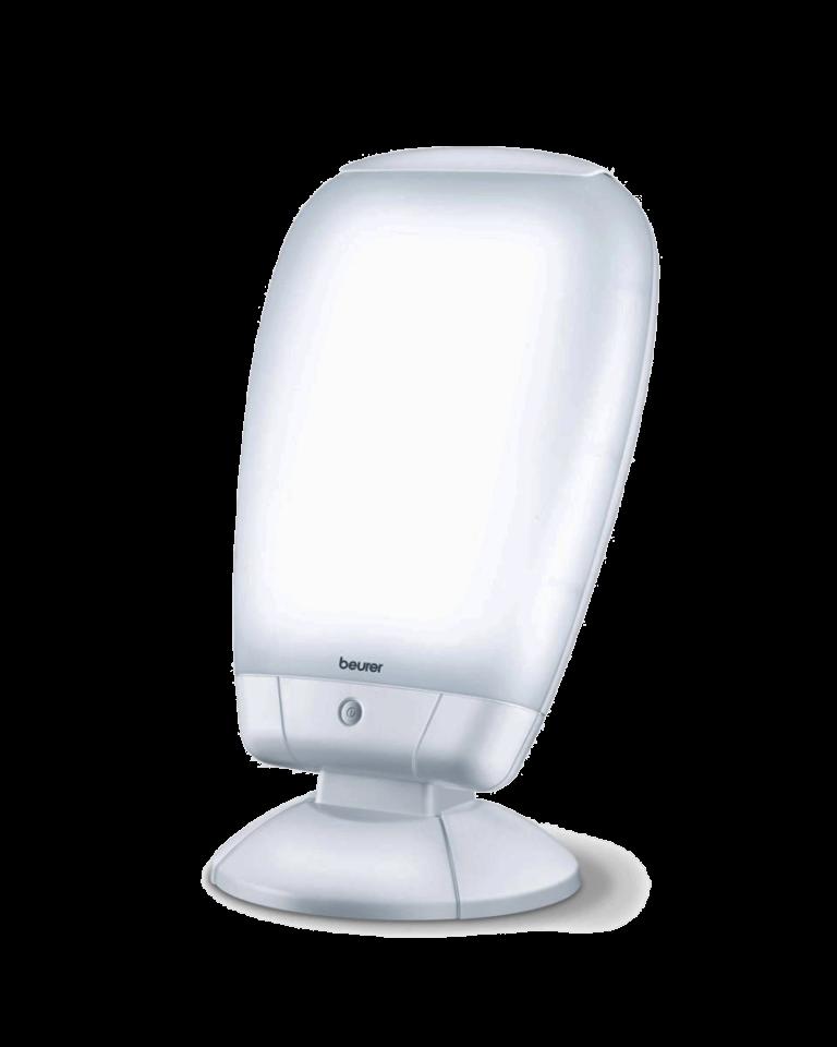 lampe luminotherapie TL80