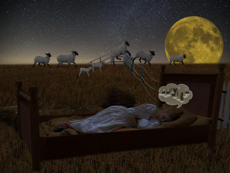 comment vaincre l'insomnie ?