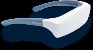 lunette luminothérapie