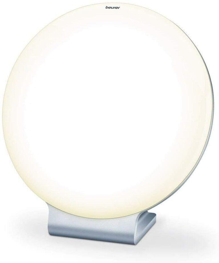 lampe beurer TL 50
